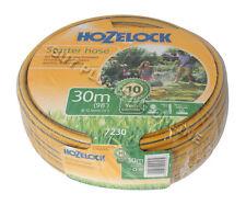 Hozelock Multipurposs Hose 30m 7230