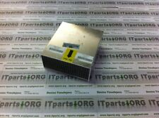 HP 496064-001 469886-001 507661-001 HEATSINK FOR DL380 G6 / DL380 G7 / DL385 G5P