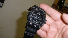 CASIO G-SHOCK GW7900B ATOMIC SOLAR MEN'S WATCH Module 3200 near mint!