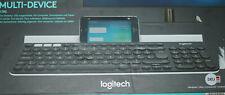 Logitech K780 (920-008034) Tastatur neuwertiger Zustand