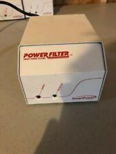 SmartPower Systems #smarttbf1000 voltage surge suppressor