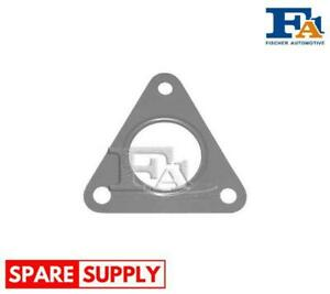 GASKET, CHARGER FOR CITROËN FIAT FORD FA1 413-512