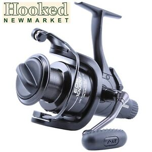 Fox EOS 10000 Fishing Reel *SAME DAY DISPATCH*