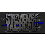 STEVENS TACTICAL SHOP