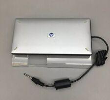 NEW Hewlett Packard Regulatory  GRLYB-0311 Scanjet Scanner HP Film Negatives E09