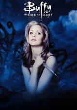 Buffy The Vampire Slayer 11inx17in Mini Poster