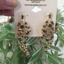 Amrita Singh Madrid Chandelier Earrings