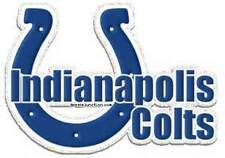 2 Indianapolis Colts VS Tennessee Titans 11/18/18 Street Level Seats