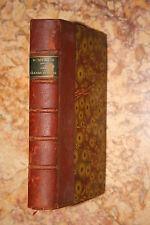 LES GRANDS HOMMES par W OSTWALD éd. FLAMMARION 1912