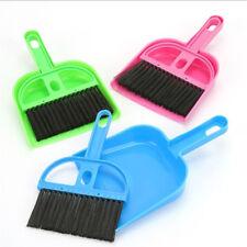 Mops Brooms Amp Floor Sweepers Ebay