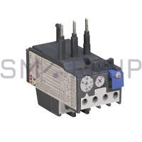 New In Box ABB TA25DU14 PLC Relay Overload 10-14A 1NO/1NC