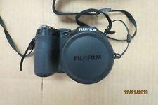 FUJIFILM FINEPIX S S1800 12MP DIGITAL CAMERA