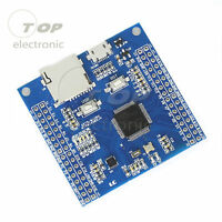NEW 32F405 Development Board Pyboard for MicroPython for PyBoard STM32F405