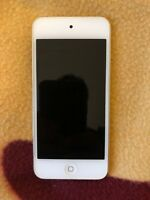 Apple iPod Touch 6th Generation Gold (32GB) - Good Condition - Fast Dispatch!
