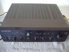 Harman Kardon PM655  Verstärker Amplificateur Poweramp int. shipping