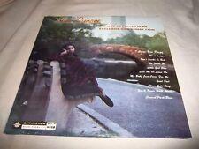 NINA SIMONE-LITTLE GIRL BLUE (JAZZ AS PLAYED...)BETHLEHEM BCP-6028 NEW SEALED LP