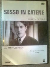 SESSO IN CATENE