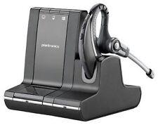 Plantronics Savi Office W730  Wireless headset system