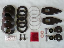 Datsun Roadster 1965*-70 SP(L) SR(L) 311 brake rebuild set Fairlady