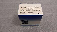 Brady TLS2200 Portable Thermal Labels PTL-17-428