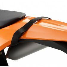 GENUINE KTM REAR GRAB STRAP 78712917000 (78712917000)