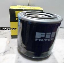IH Farmall International Oil Filter 454 464 484 485 495 574 595 656 664 674 684