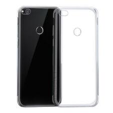 De Protection Étuis Pour Téléphone Cellulaire for Huawei P8 Lite 2017