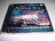 The Mystical Era Vol.3 - CD -  OVP