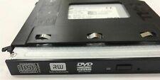 Dell Optiplex 390 790 990 3010 7010 9010 SFF Slim SATA DVD ROM±RW Drive + Caddy