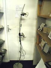 Indoor Free Standing 2 spotlight Adjustable Standard Lamp Tower spare repair