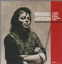 "Single 7"" Vinyl-Schallplatten (1980er) aus den USA & Kanada (kein Sampler)"