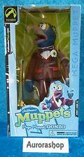 Palisades Toys Figur Gonzo Muppets Muppet Show / Mega Muppet / neu + ovp