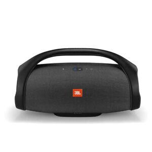JBL Boombox 2 Portable Bluetooth Wireless Outdoor Speaker