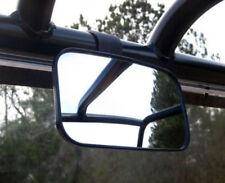 Seizmik Utv Rear Side View Mirror Polaris Rzr 570 800 900 Ranger Mid/full Size
