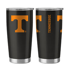 Tennessee Volunteers Travel Tumbler - 20oz Ultra [NEW] NCAA Cup Mug Coffee
