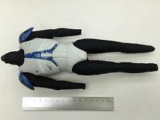 Sideshow 1/6 Scale STAR WARS Clone Trooper  501 ST Perfect Body with Chest Armor