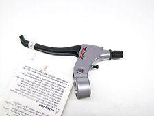 Bremshebel Shimano Nexus BL-IM 45  links, umschaltbar für V-Brake u. Mittelzug