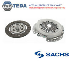 SACHS CLUTCH KIT 3000 305 001 G NEW OE REPLACEMENT