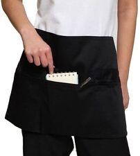 Zip Cotton Waistcoats for Women