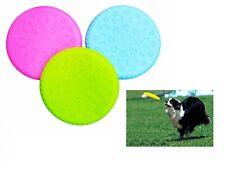 Giochi Per Cani Acquisti Online Su Ebay
