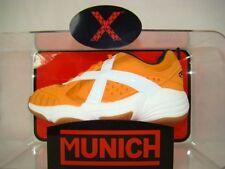 MUNICH BALONMANO XTR NUEVO 99€ zapatos de balonmano interiores zapatos salón