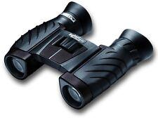 Steiner Binoculars Safari UltraSharp 8x22 with belt bag