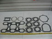 Manifold Gasket Set for Mack E6. PAI# EGS-3940 Ref.# 126SB147 126SB147A 126SB164