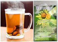 Indian Bael Fruit Matoom Tea Bag Aegle Marmelos Cold Constipation Cholesterol