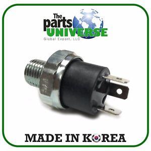 Oil Pressure Switch Sensor For Daewoo Cielo 25036834