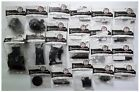 21x Bags RC Sportwerks Raven ST (RST)Truck Discontinued Parts Package OldStk #3