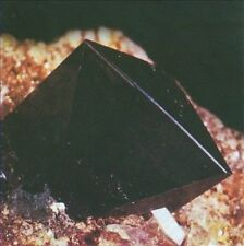 How To Cut A Rock by Resin Hits CD In Factory Shrink Wrap