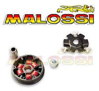 Variateur MALOSSI Multivar PEUGEOT 103 SPX RCX galets vario NEUF 517123