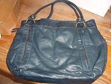 Women HOBO China Handbag Purse