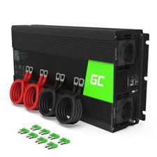 Green Cell INV11 Convertisseur 12V